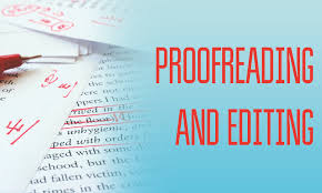 essay proofread how to choose between proofreading and editing services