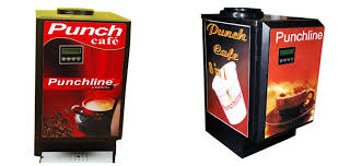 Manual Vending Machines Custom Manual Office Vending Machine Tea Vending Machines Coffee Machines