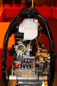 2018 ktm jetting. brilliant jetting ktm 2 stroke fuel injected test intended 2018 ktm jetting e