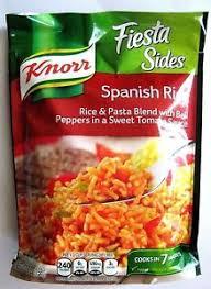 spanish rice brands. Unique Spanish Image Is Loading KnorrbrandFiestaSidesSpanishRice Intended Spanish Rice Brands I