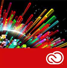 Adobe Creative Suite Comparison Chart Adobes Creative Cloud Suite Update Engineering Com
