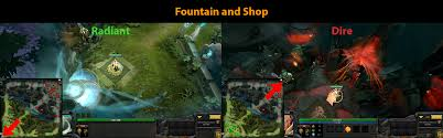 the shop dota 2 free mmorpg and mobile games forums at 2p com