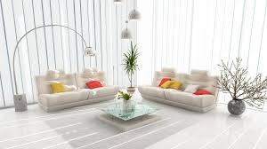 White Living Room Sets Ideas To Decorate A Living Room With White Living Room Set