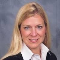 "3,500+ ""Melissa Johnson - Woods"" profiles | LinkedIn"