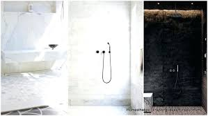 walk in shower kits large size of walk in shower kits showers with seats tile walk walk in shower