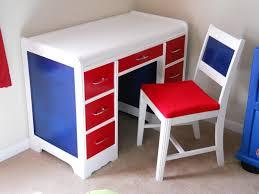 Natural Childrens Desk Plus Chair Kids Desk Ikea Kids Desk Ikea Desk Along  With Chair Kids