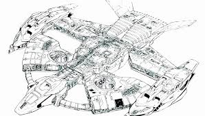 Star Wars Coloring Pages Inspirational Elegant Collection Star Wars
