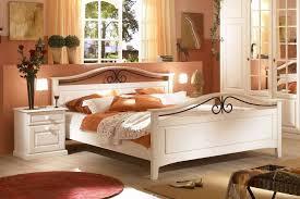 Schlafzimmer Kaufen Poco Schrank Poco Sofa Kaufen Poco Frisch Best