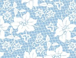 blue background designs photo background fotor change photo background free online