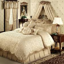 full size of duvet covers harrison silver luxury jacquard duvet cover luxury king size duvet