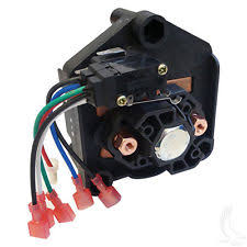 club car forward reverse switch ebay Club Car Forward Reverse Switch Wiring Diagram club car ds 48 volt electric heavy duty forward and reverse switch club car ds forward reverse switch wiring diagram
