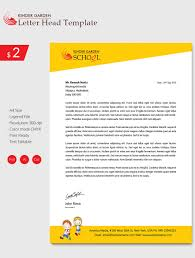 Professional Letterhead Design Samples Free Download 33 Letterhead Design Templates Free Psd Ai Word Format
