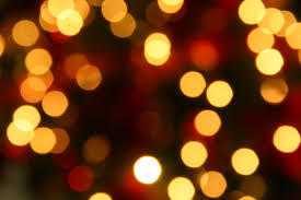 free christmas lights backgrounds. Brilliant Lights To Free Christmas Lights Backgrounds H
