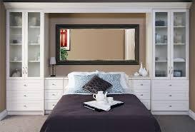 bed surround storage 2