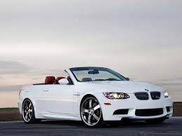 Best 25+ M3 convertible ideas on Pinterest | Bmw convertible, Used ...