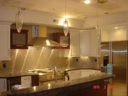 Renovate Kitchen How To Renovate The Kitchen Ward Log Homes