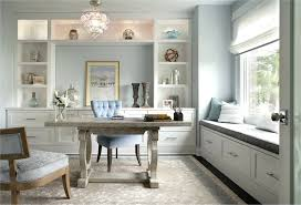 stylish home office. I Hope You Enjoyed 7 Of These Stylish Home Office Interiors. If Could Design The Perfect For You, What Would It Look Like? P