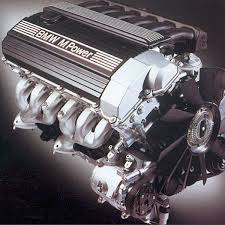 bmw e36 m3 s50 3 0l tuning 1995 bmw m3 engine