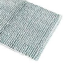 ikea bathroom rugs grey rug round gray rug gray bath rug black and gray bathroom rugs