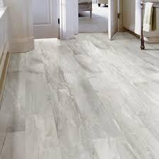 vinyl plank flooring. Perfect Flooring Save On Vinyl Plank Flooring N