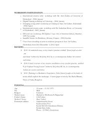 jinson joseph resume