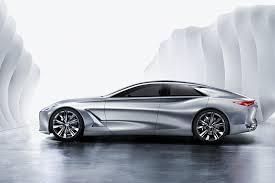 2018 infiniti concept. fine infiniti 2018 infiniti q80 concept cars in i