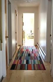 kitchen carpet runner runners ft long blue hall runner rug kitchen runner rugs quality red