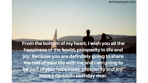 Birthday Wishes For Girlfriend 55 Heart Winning Messages Greetings