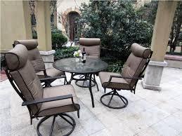stunning swivel rocker patio chair chairs avenue greene