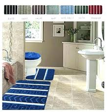 light blue bath rugs light blue bathroom rugs bath rugs ideas light blue bathroom luxury best light blue bath rugs
