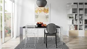 Rangement Petit Espace Ikea Avec Meubles Pour Petite Cuisine Cuisine