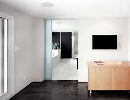 pocket doors glass pocket doors by bartels doors hardware internal doors