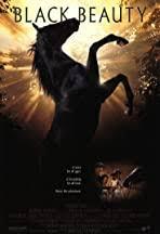 Emma Richler - IMDb