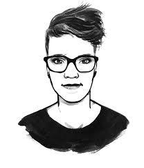 Hoe Charlotte Mutsaers Verstrikt Raakte In Een Web Van Verdriet