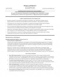 Help Desk Technician Resume Awesome Collection Of Desktop Support Technician Resume Sample For ...