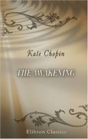 the awakening by kate chopin 58345