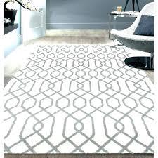 area rugs ikea area rug area rug area rugs s throw blankets area rugs round area area rugs ikea