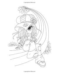 Small Picture 1422 best Big eye kids coloring pages images on Pinterest