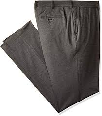 Wills Lifestyle Trousers Size Chart Wills Lifestyle Mens Skinny Slim Fit Formal Trousers