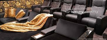 theater room sofas media room furniture theater. luxury home theater seating cinema made in belgium modular room sofas media furniture m