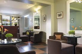 Hotel Edgar Quinet Best Western A La Villa Des Artiste Paris France Bookingcom
