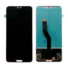 Сотовый телефон, ЖК-<b>экран для Huawei</b> - огромный выбор по ...