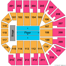 The Foundry Seating Chart Afrojack Tickets 2013 10 31 Philadelphia Pa Liacouras