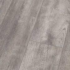 home design lighting oak textured desing tundra white home flooring falq white laminate flooring