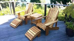 adirondack seat cushions chair cushion chair cushions beautiful furniture cushions for chairs wooden chair cushion sewing