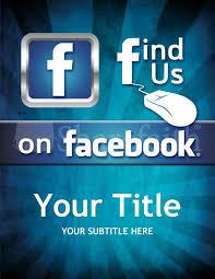 Facebook Church Video Church Motion Graphics
