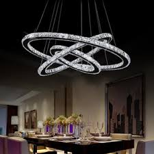 Retractable lighting Pulley Retractable Lighting Crystal Retractable Lighting Crystal Suppliers And Manufacturers At Alibabacom Pinterest Retractable Lighting Crystal Retractable Lighting Crystal Suppliers