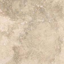ceramic wall tile 10 sq