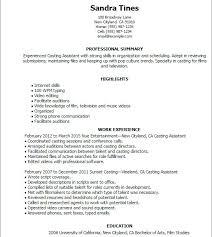 Livecareer Resume Template Enchanting Free Professional Resume Templates Livecareer For Work Experience