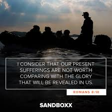 Here are 10 bible verses to encourage and inspire you to cling to god in the midst of heartache and sorrow. Motivational Bible Verses For Your Recruit At Basic Training Sandboxx